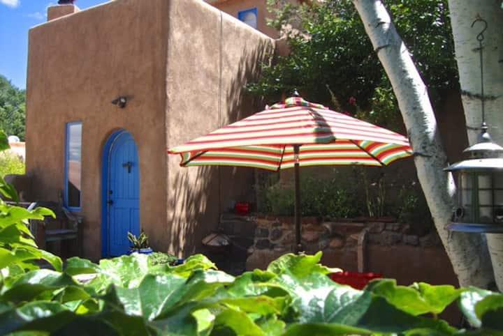 Charming Casita Establo in Desirable Eastside Area