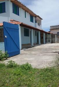 casa veraneio Região dos Lagos