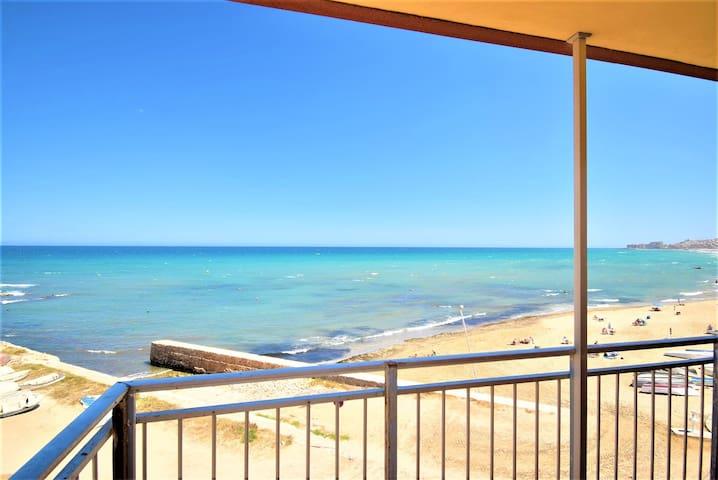 047 Sea Pearl - Alicante Real Estate