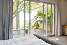 Camps Bay Guesthouse