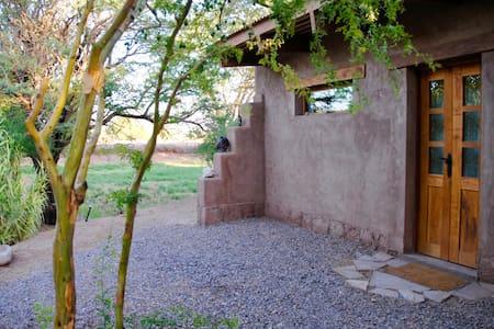 Casa Tchintur
