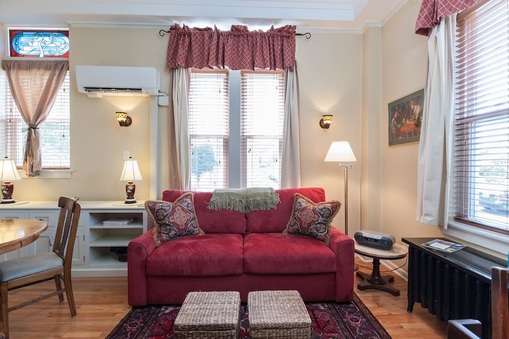 Cwe one bedroom close to everything apartments for rent - 1 bedroom apartments st louis mo ...