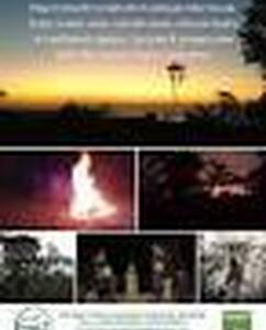 Rumah pohon nusa penida - Nusapenida