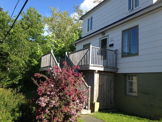 Purcell's Cove/Hfx - Country Living in the City!