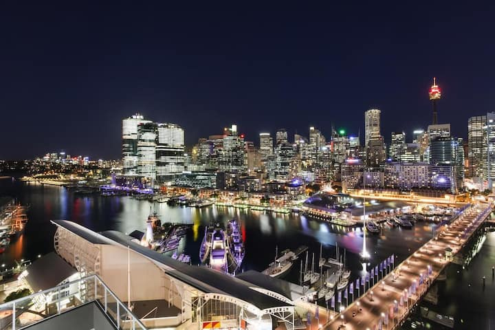 Best Location in Sydney!!!