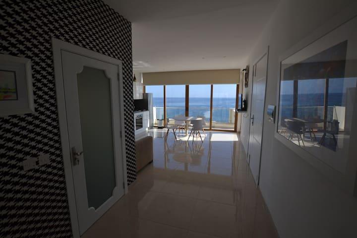 Valletta dream suites - La Valette Penthouse