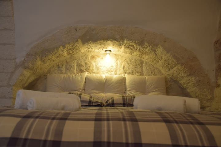 Dimora Levante Guest House