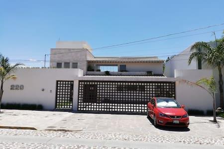 Casa en La Herradura