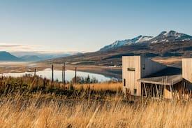 Encontre lugares para se hospedar e coisas para fazer no Airbnb