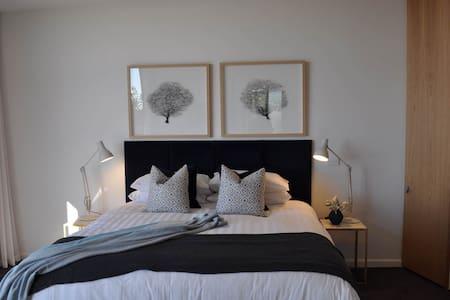 Blue Range Estate Villas - Rosebud