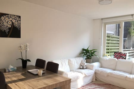 Ease with comfort - Amstelveen - Dom