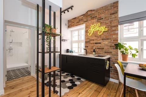 Bliss Apartments Sydney