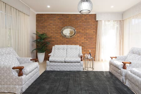 Enjoy Brisbane and the Redlands Bayside - Birkdale - House