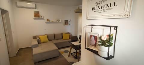 Studio apartman ****La Dolce Vita