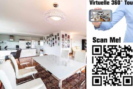 Cooldis A2 Honeymoon Suite