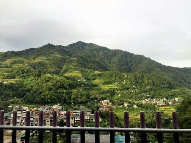 Banaue's Hidden Gem---NOW OPEN! - Banaue - Hostel
