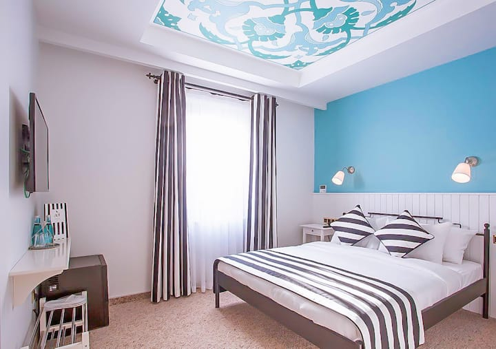 Suite | Araf Hotel | Mevlana Museum 130 m.