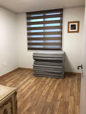 침실2 / Room2
