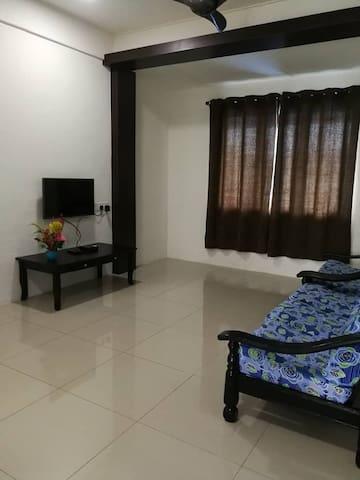 My Sweet Homestay 2nd Floor