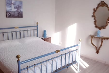 Romagnissima - 3 bedrooms