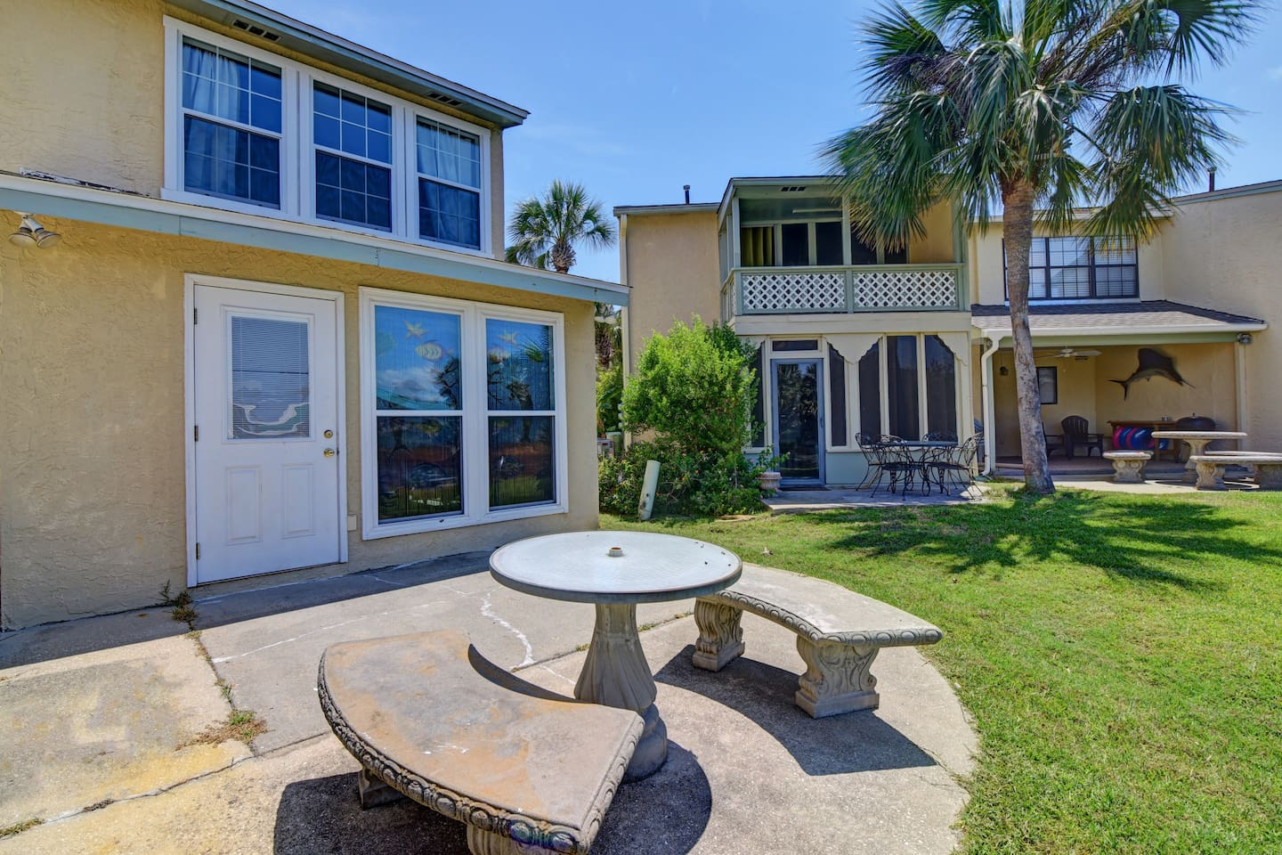 gulf highlands 104 robin lane just steps to the beach 2 bedroom