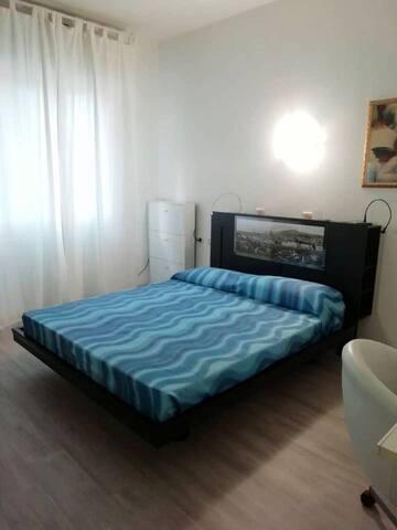Appartamento a Firenze vicino al centro storico
