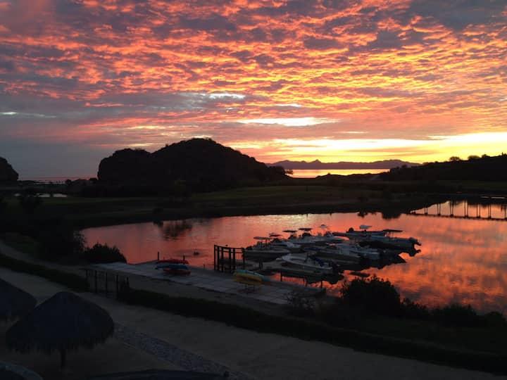 Marina Punta Nopolo 310 Luxury Condo Ocean View
