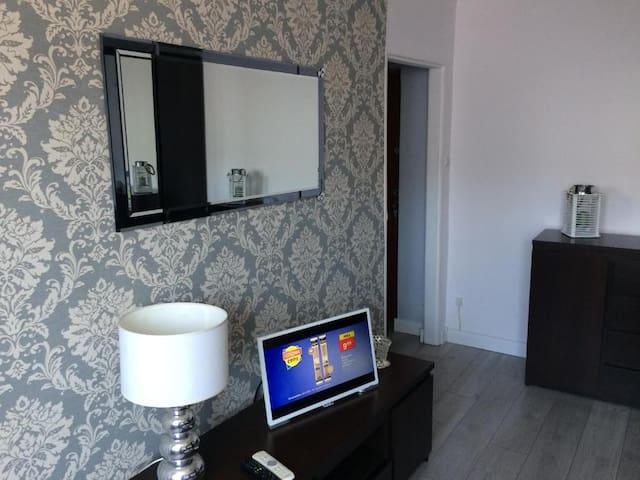 Apartament Przy Ryneczku