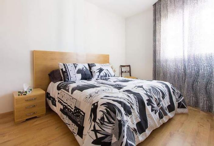 PERLE DE NOUACEUR (WELCOME YOU) - Casablanca Nouaceur - Flat