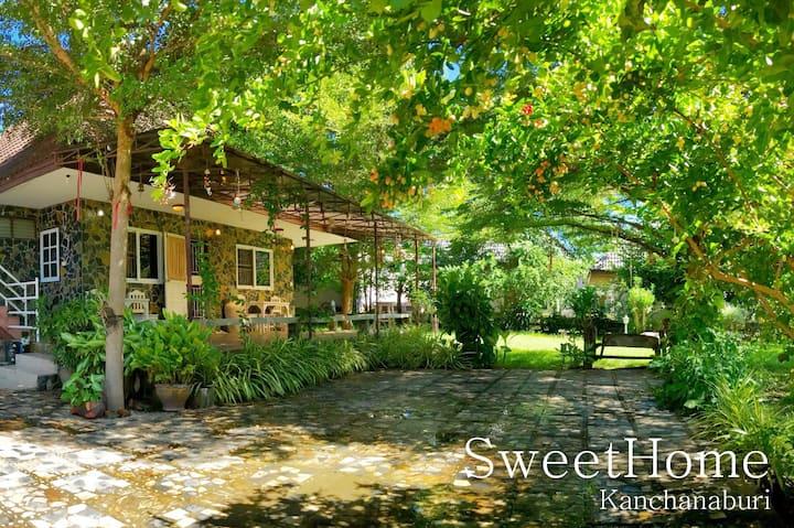 SweetHome Kanchanaburi