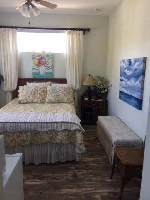 New 2 Room Suite 3 4 Mile To Old City Houses For Rent In St Augustine Florida United States