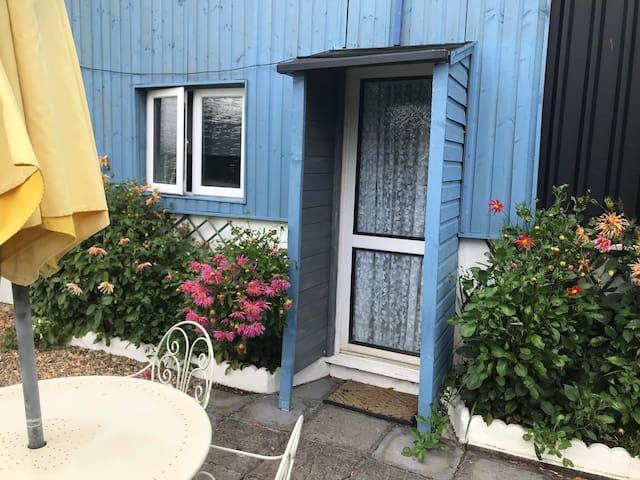 Laois, ireland Single family home