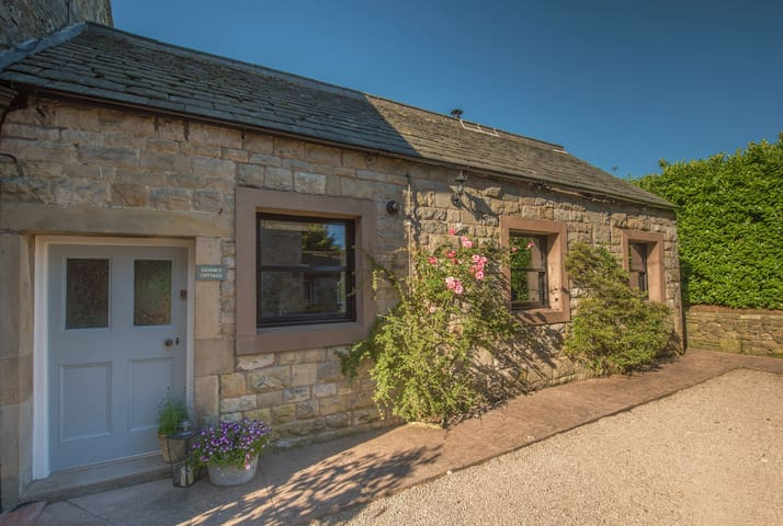 The Groom's Cottage, North Lake District