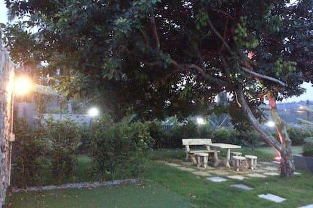 舒適又寬大的民宿,讓您有如在自家的感覺 - Ulu Tiram - House