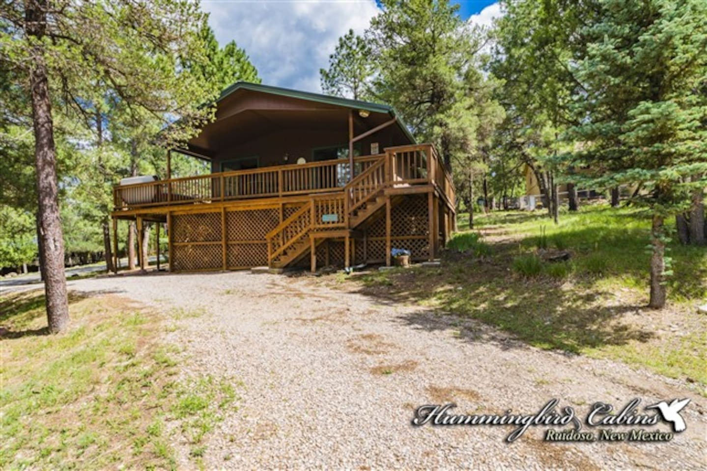 ruidoso mexico nm new of photo cozy gallery x for rent bear cabins in