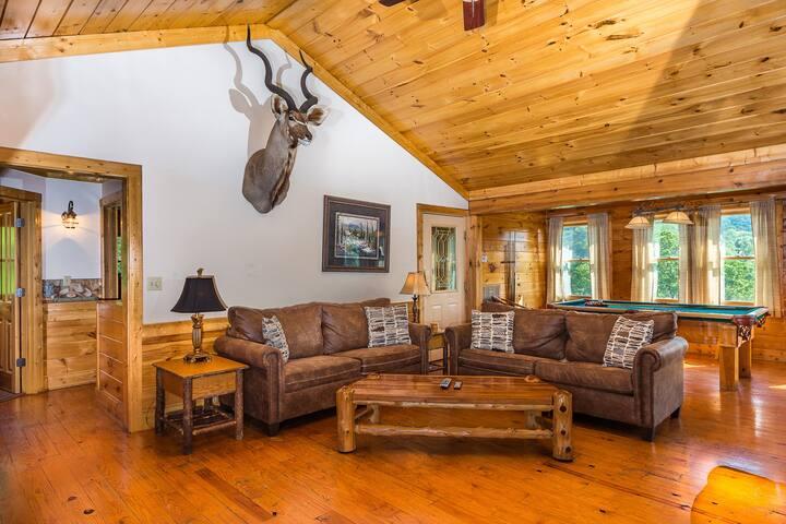 Floor Decor Coupon Best Interior 2018