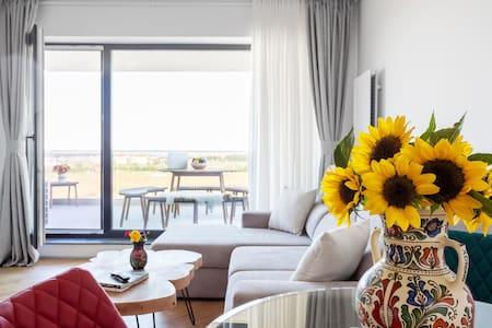 Romanian Experience by Valar Properties