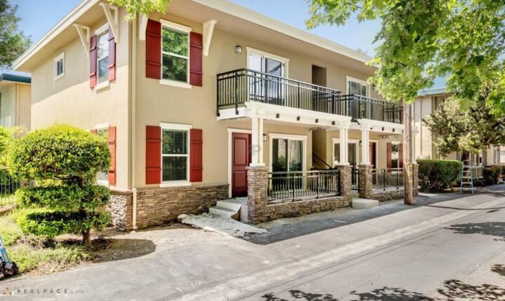 Desirable Room to rent near UC Davis