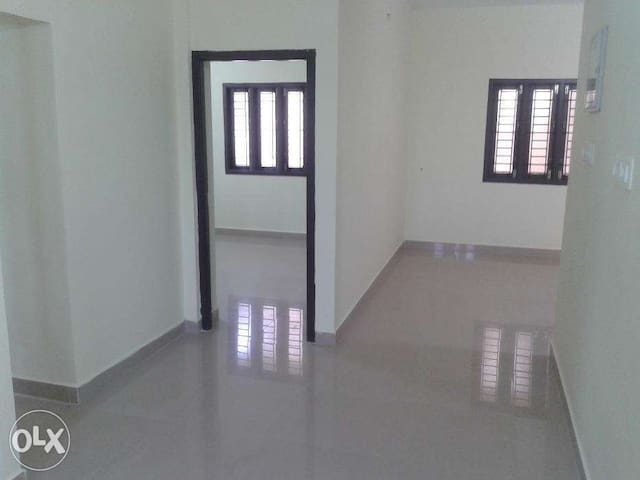 Cheap Room at Urapakkam for economic stay - Urapakkam