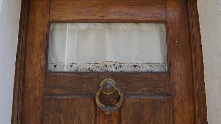 Casa Amorim