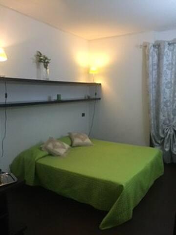 camera vicino Arena - Verona - Apartamento