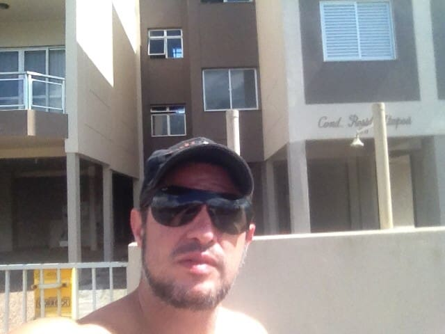 Aluguel em Itapoá-SC