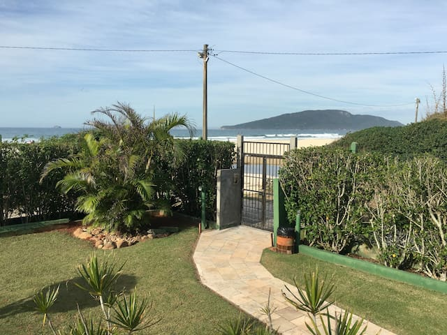 Ocean View, Private Pool, Beachfront