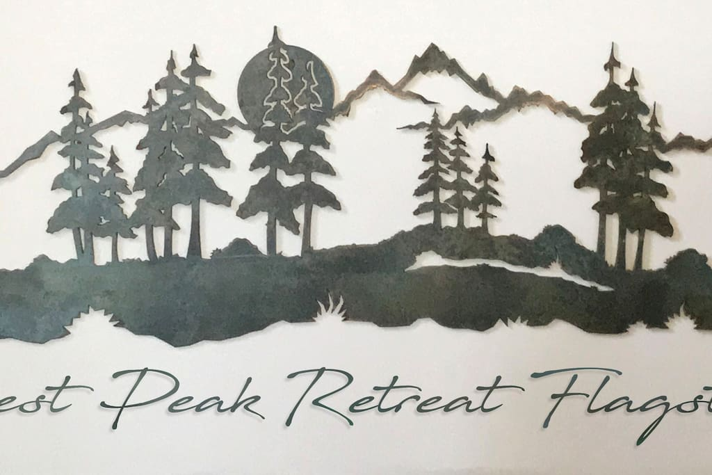 A Retreat for all Seasons!