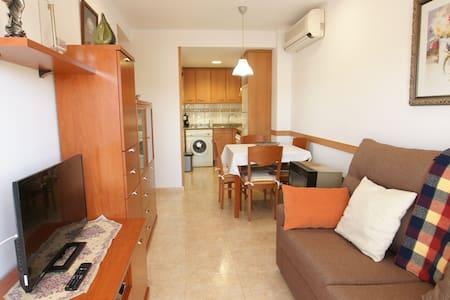 AVINGUDA CATALUNYA - Sant Antoni de Calonge - Kondominium