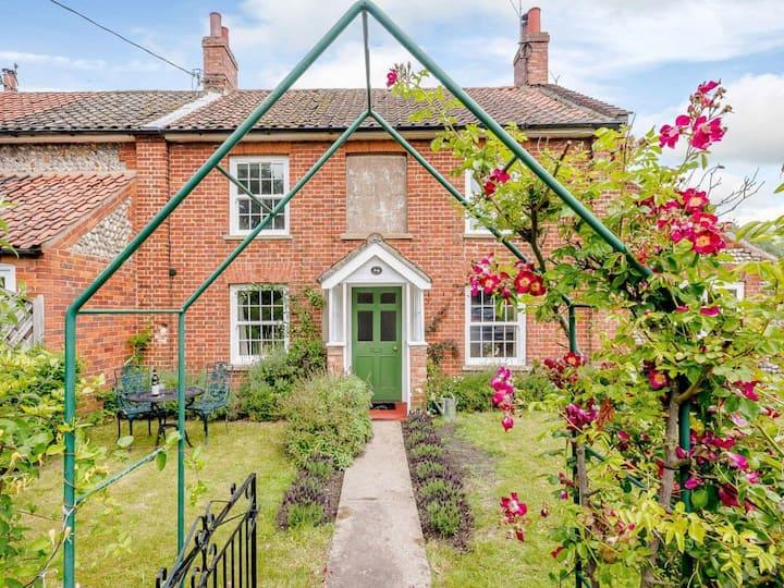 South Cottage (UK11936)