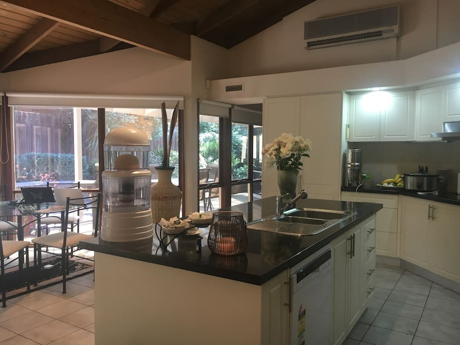 Private Rooms To Rent Doncaster
