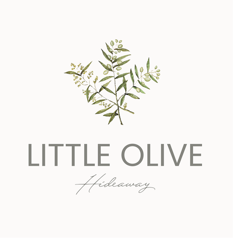 Little Olive Hideaway - Restaurants, Activities & Attractions