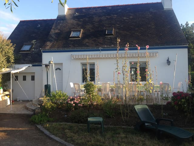 3 bedroom house Port Melite