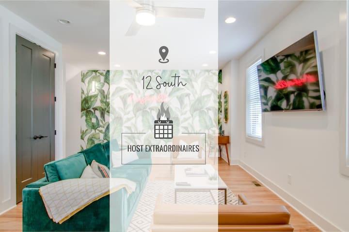 Brand New ★ Luxury Super Home ★ Ultra Comfort